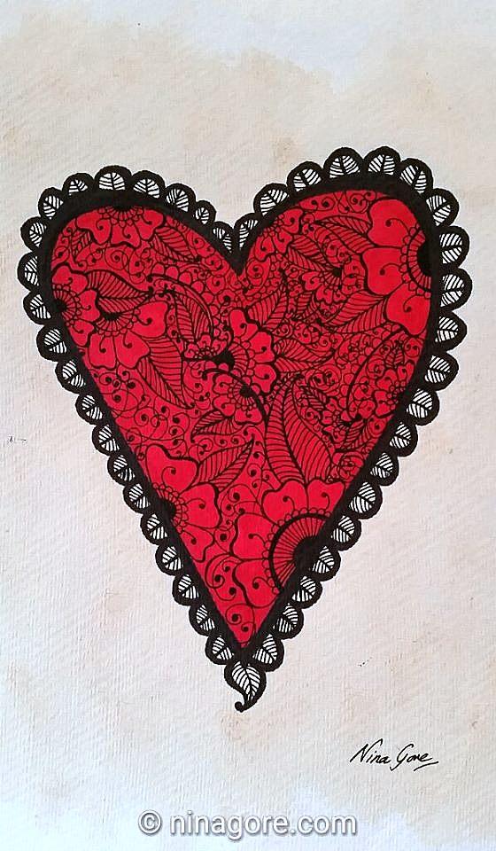 Life of Love_Feb2016-001