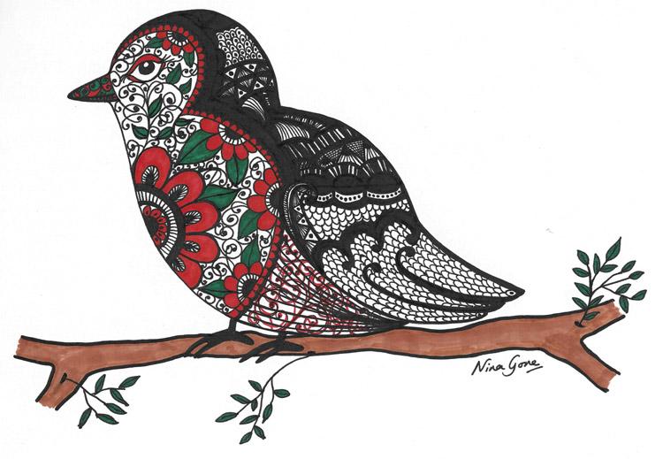 Little-Birdie(2)