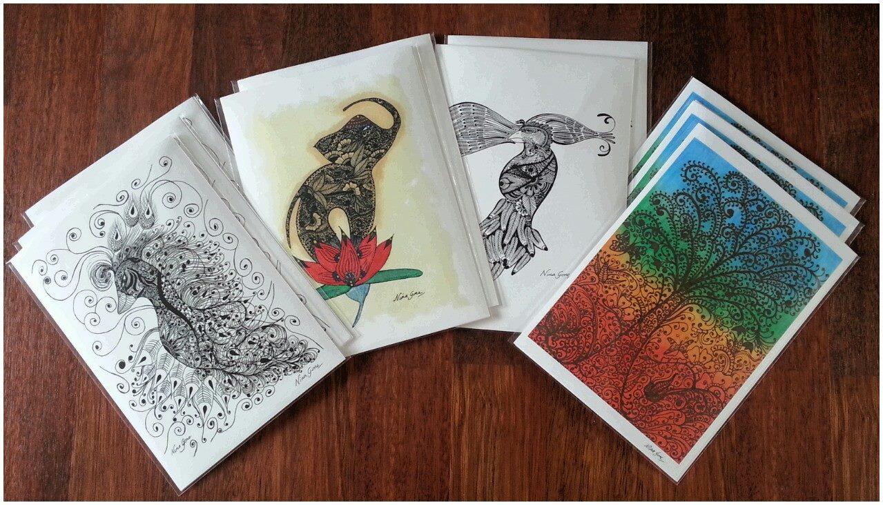 Prints_landing-page